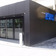 ews-arena2