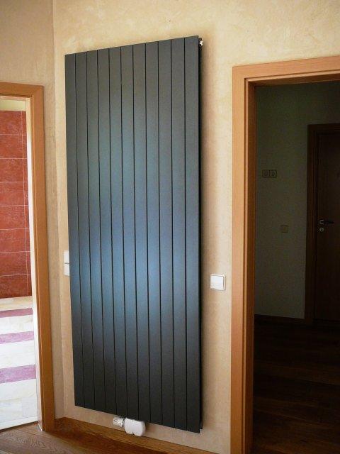heizk rper jumbo coat lohnbeschichtung. Black Bedroom Furniture Sets. Home Design Ideas